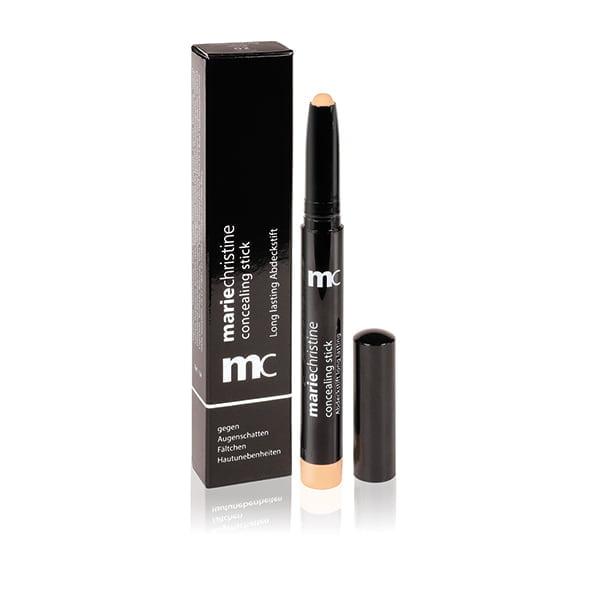 mc Concealingstick
