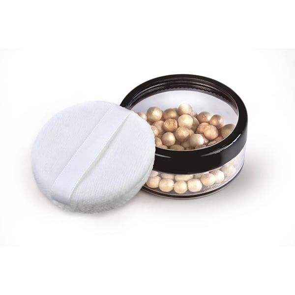 Powder Pearls