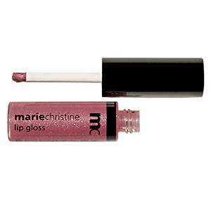 mc Lip Gloss 304