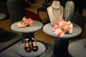 Mode Schuhe