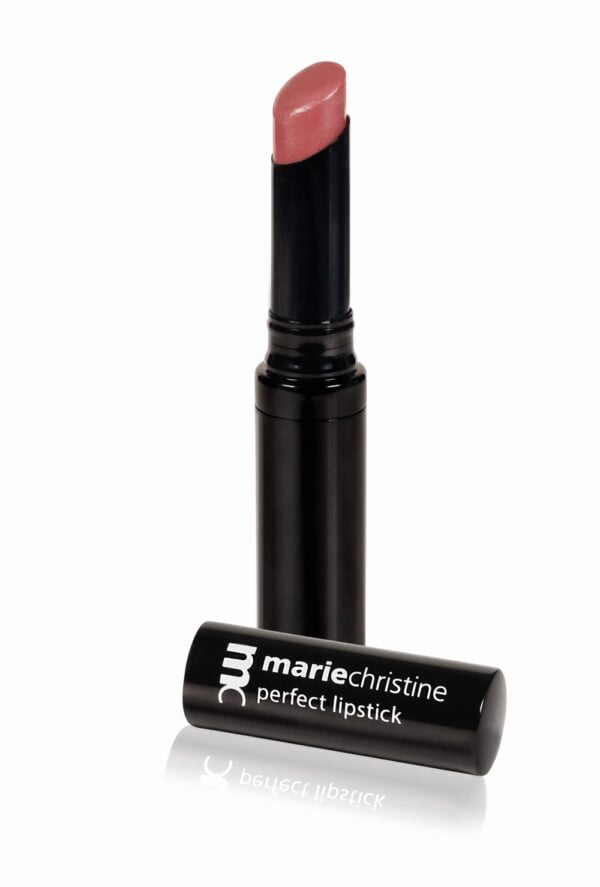 mc Perfect Lipstick